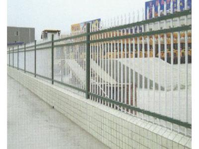 甘肃护栏公司哪家好——甘肃精联发门窗提供具有口碑的护栏,产品有保障