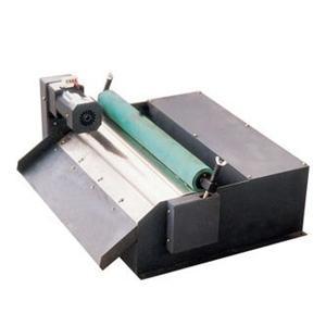 MCF胶辊式标准型磁性分离器 磨床水箱磁性分离器