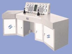 质量良好的矿井提升机变频调速装置供应信息|周口提升机变频调速