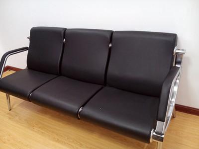省內正規的家具二手回收公司_連贏二手回收:沈陽二手家具公司有名