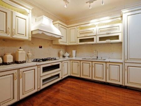 长沙整体厨房|长沙整体橱柜|长沙整体厨房品牌