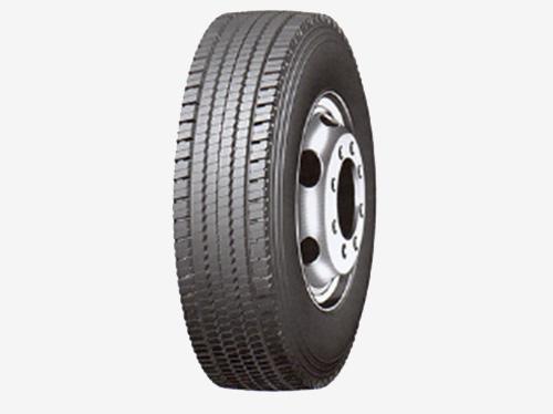 驱动轮专用轮胎