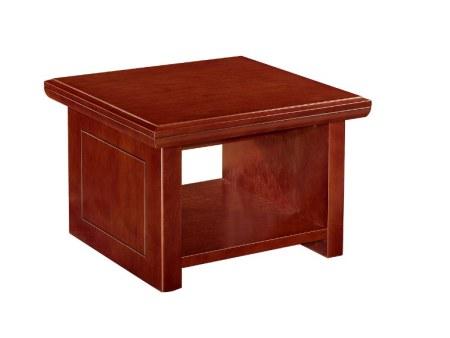 长沙红木家具|长沙红木家具定做