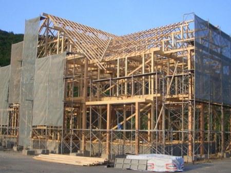 长沙木屋 长沙木屋制造 长沙防腐木屋 长沙木屋建造