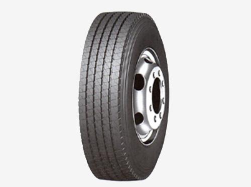 长途导向轮专用轮胎