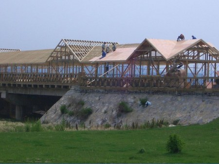 长沙木屋|长沙木屋定做|长沙木屋工程