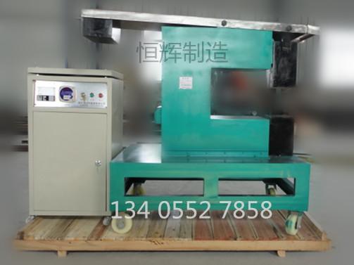 廠方直銷軸承加熱機