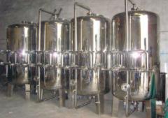 东莞供应合格的水处理药剂 水处理药剂厂家供应