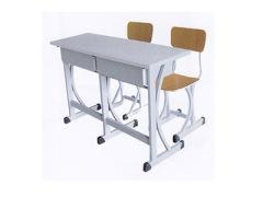 学生课桌凳加盟——价格实惠的学生课桌凳在衡水哪里有供应
