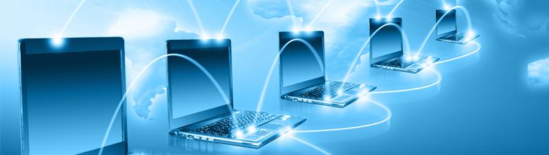 沈阳企业宽带 企业光纤宽带