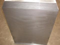 供应恩硕机床附件公司有品质的钢板防护罩——厂家直销钢板防护罩