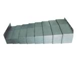 廠家供應機床導軌防護罩——大量供應超值的機床導軌防護罩