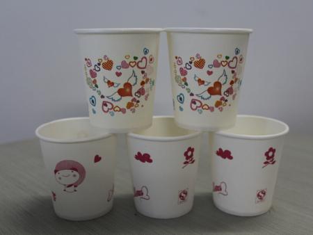 广西定制纸杯纸碗,你知道广西哪里有一次性纸杯定制吗?
