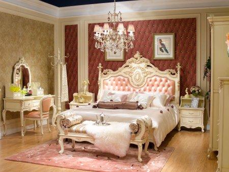 辽阳欧式家具|辽阳欧式家具厂|辽阳欧式家具加工