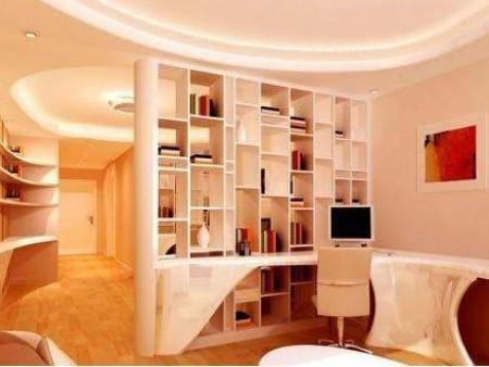 辽阳异型家具|辽阳异型家具配套|辽阳异型家具定做