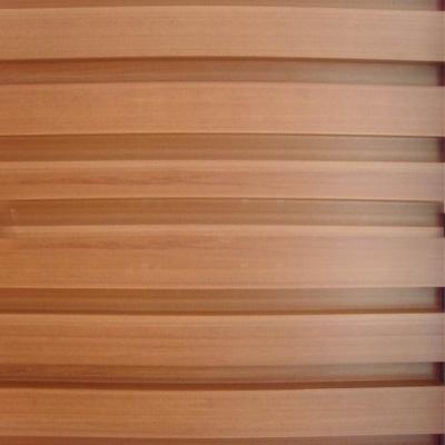 高档生态木塑板专业生产厂家