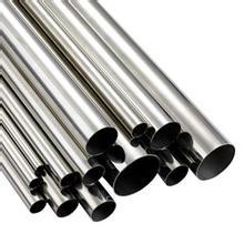 领先的不锈钢管提供商,当选晨光不锈钢物资公司:不锈钢管公司