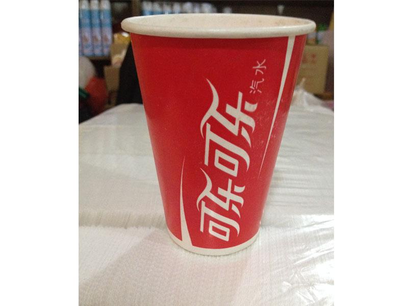 价格适中的纸杯产品信供应详情      如果您对我们的青岛纸杯,泰安