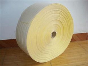 苹果防磨垫原料