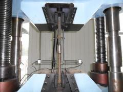 耐用的钢筋机械连接变形测量仪山东供应——威海钢筋机械连接变形测量仪厂家