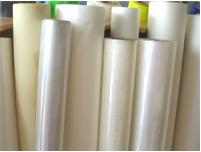 昆山恩源塑料科技有限公司