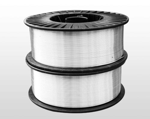 优质铝焊丝