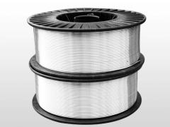 济南地区品质好的铝焊丝|济南铝板