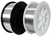 選購價格優惠的鋁焊絲就選濟南匯豐鋁業:高質鋁材料