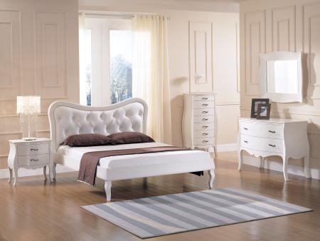 长沙欧式家具专卖|长沙欧式家具定做