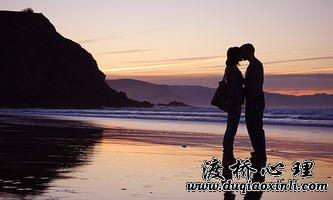 婚恋情感心理疏导