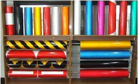 山东超值的反光材料销售,吉鲁交通,型号齐全,价格公道,值得选
