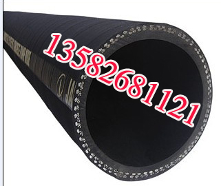 制造高压耐温胶管-优质高压耐温胶管上哪买