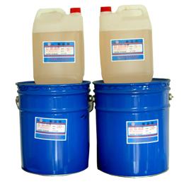 SX06型聚氨酯粘合剂