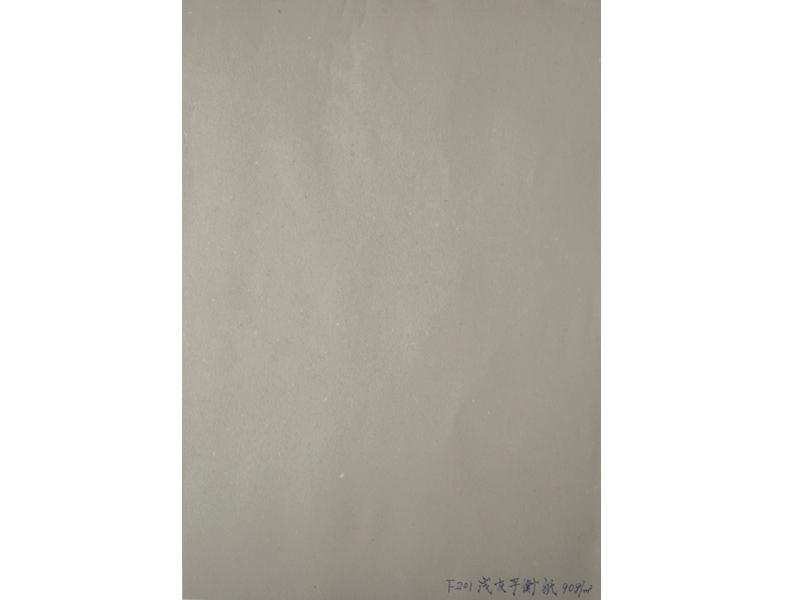 f201 浅灰—地板平衡纸