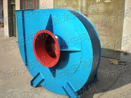 机采棉风机专卖|价格合理的机采棉风机【供应】