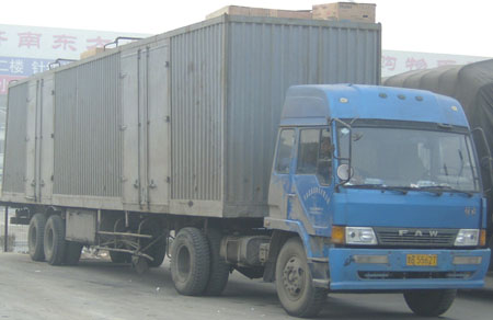 想找好的济南到北京机场专线物,就来港宇物流公司,济南到北京机场物流公司