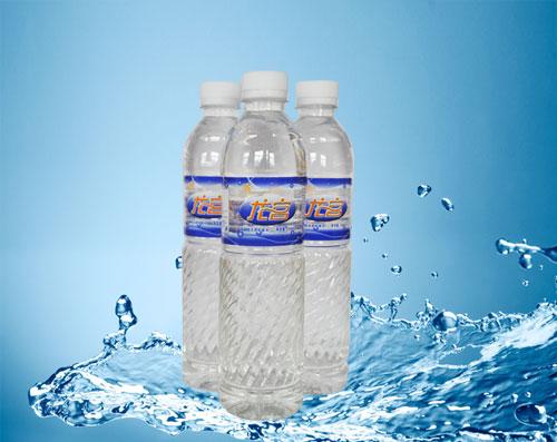 潍坊地区哪里有卖优良青州矿泉水 青州矿泉水供应商