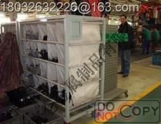 廊坊工位器具选麦仑金属_价格优惠-安全的工位器具