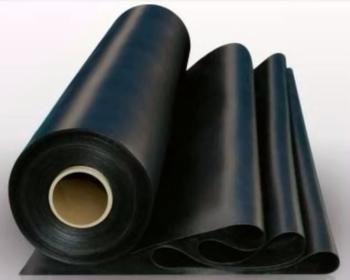 為您推薦盈旭工程材料品質好的養殖土工膜 河南養殖防滲土工膜