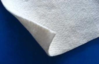 熱門短絲土工布當選盈旭工程材料——防滲復合土工布