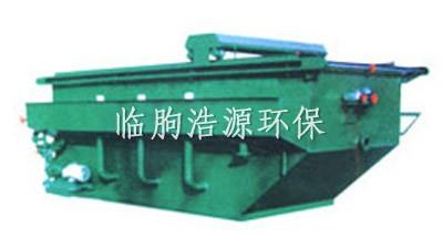 潍坊气浮机厂家-性价比高的气浮机在哪可以买到