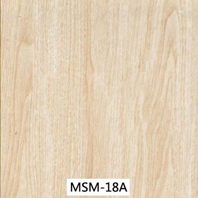 石塑木纹线条-258.com企业服务平台