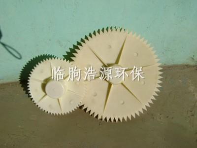 供应盆形曝气器|潍坊哪里有卖得好的盆形曝气器