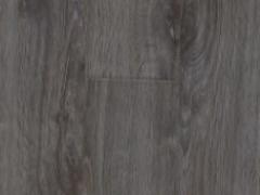 淅川强化地板_买耐用的强化复合地板,就来易相木业