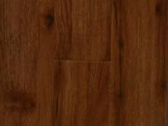 质量好的强化复合地板,厂家火热供应_信阳复合地板