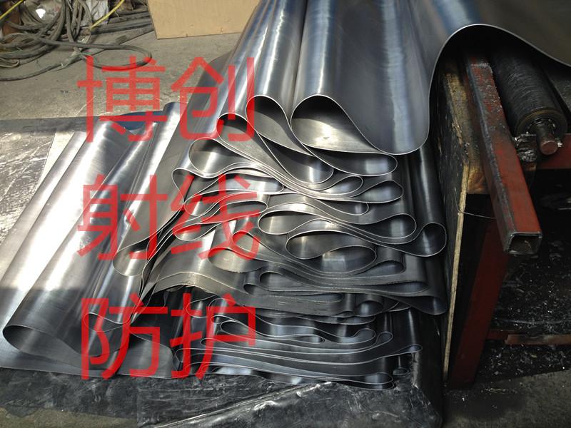 博创防护提供济南地区专业铅板——济宁铅板