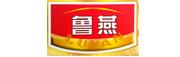 山东鲁燕食品有限公司