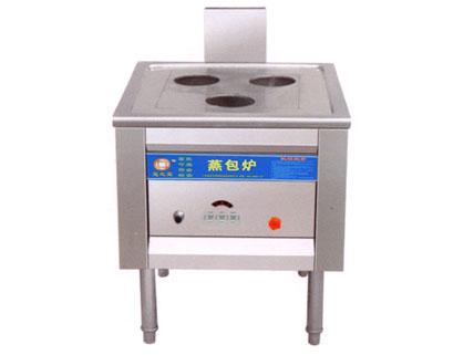内蒙古蒸包炉 价位合理的蒸包炉优选伊达厨房设备