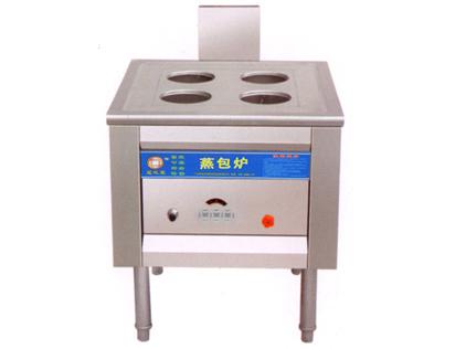 山西蒸包炉-淄博报价合理的蒸包炉供应