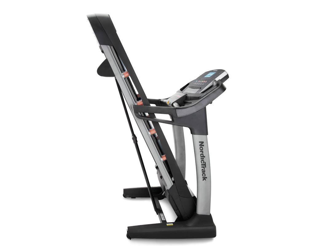 临沂优质爱康跑步机供应商 便宜的爱康跑步机